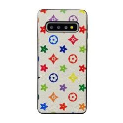 Galaxy S10e - Coque silicone