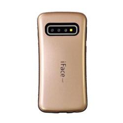 Galaxy S10e-Coque silicone...