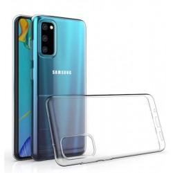 Galaxy S20 FE - Coque...
