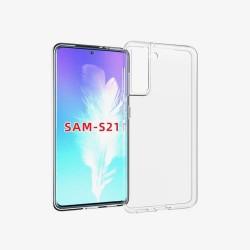 Galaxy S21 - Coque...