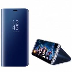 Galaxy S21 - Etuis flip...