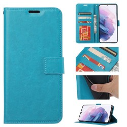 Galaxy A41-Etuis protection...