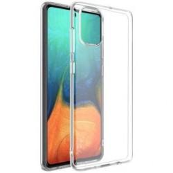 Galaxy A71-Coque...