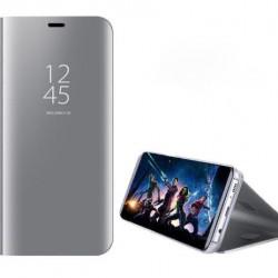 Galaxy A71-Etuis flip...