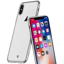 Iphone XR - Coque...