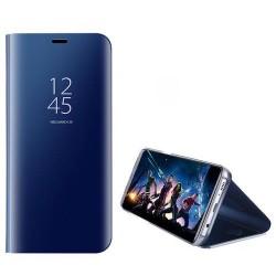 Galaxy note20 Ultra-Etuis...