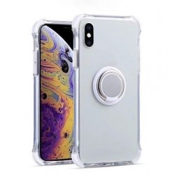 Coque Huawei P30-Silicone...