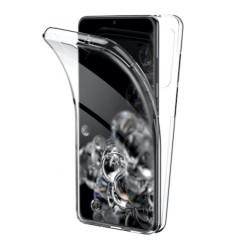 Galaxy S21 Plus 5G -...