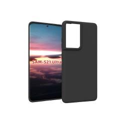 Galaxy S21Ultra 5G-Coque...