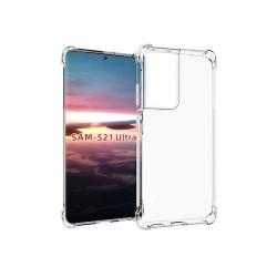 Galaxy S21 Ultra 5G - Coque...