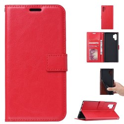 Note10-Etui protection...