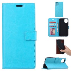 Note10Lite-Etui protection...