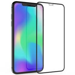 Iphone XR - Vitre-verre trempé