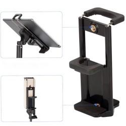 Clip-2en1 Tablette-Smartphone