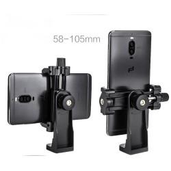 Clip Smartphone