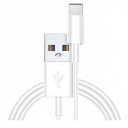 TypeC-cable de chargement