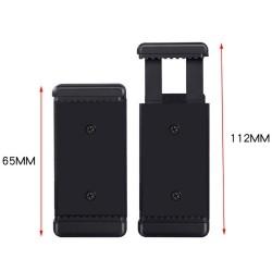 Clip Universel Smartphone