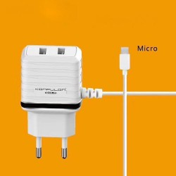Micro-Set chargement...