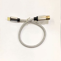 Lightning-Mini cable de...