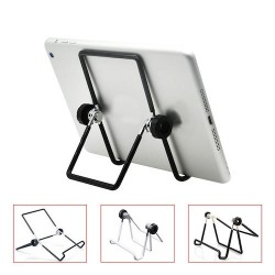 Support mobile-Pliable