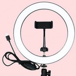 Ring light Led-cercle de...