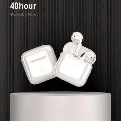 Ecouteur Bluetooth 5.0