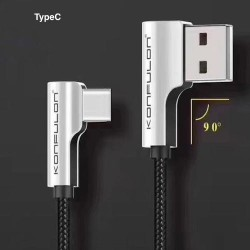 TypeC-Cable chargement...