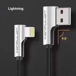 Lightning-Cable chargement...
