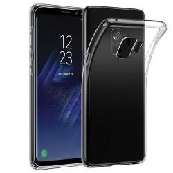 Galaxy S9-Coque...