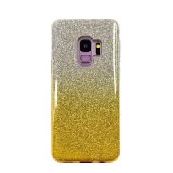Galaxy S9plus-Coque...