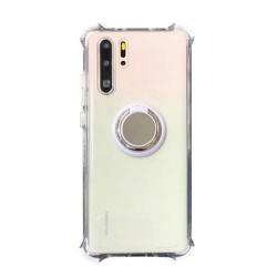 Huawei P30Pro-Coque...