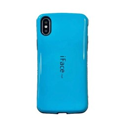 Iphone XR-Coque protection...