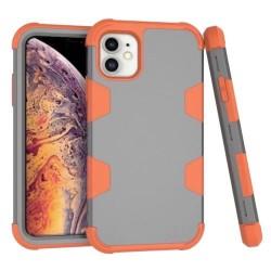Iphone 11 - Coque anti-chocs