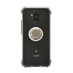 Huawei Mate20Lite -Coque...