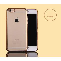 iPhone 6/6S-Coque...