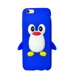IPhone 6-6S-Coque...