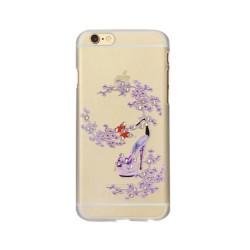 iPhone 6/6S-Coque plastique...