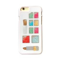 IPhone 6/6S-Coque plastic...
