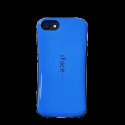 IPhone 6/6S-Coque dur-Bord...