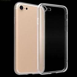 iPhone 6s-6-Coque transparente