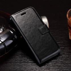 iPhone 6-6S-Etuis...