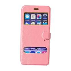 Iphone6-6S-Etuis double...