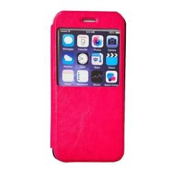 Iphone6-6S-Etuis...