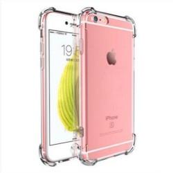 IPhone 6s-6-Coque...