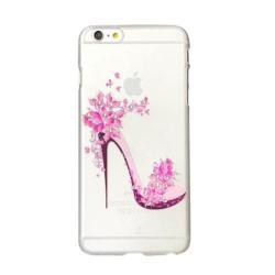 IPhone 6plus-6Splus-Coque...