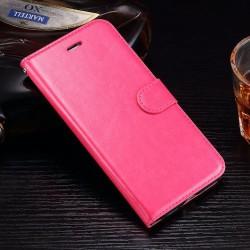 IPhone 6plus-6Splus-Etuis...