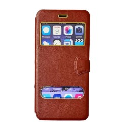 Iphone6plus-6Splus-Etuis...