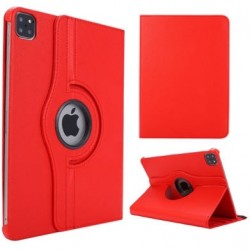 """IPad Pro 2020-12.9""""-Rouge"""