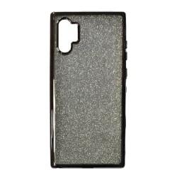 Galaxy note 10 Plus-Coque...