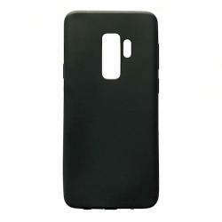 Galaxy S9 Plus-Coque...